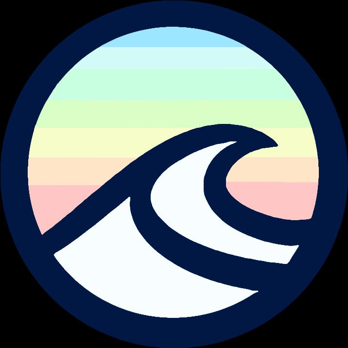 @Lightwave.ch Profile Image | Linktree