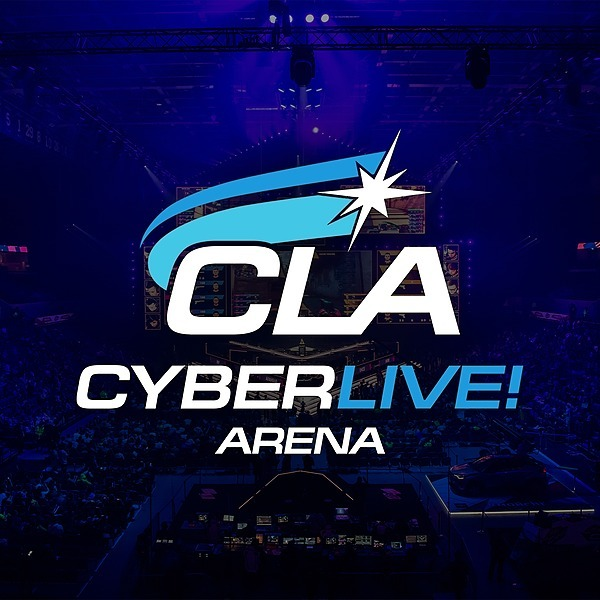 @Cyber_live_arena Profile Image   Linktree