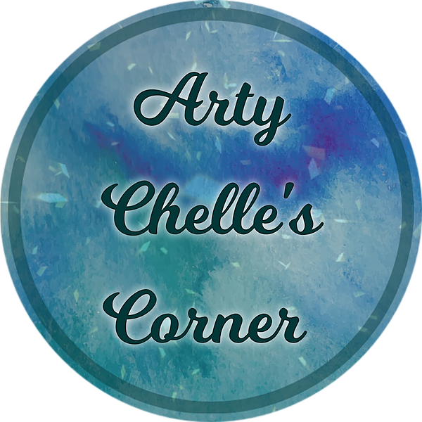 @artychellescorner Profile Image   Linktree