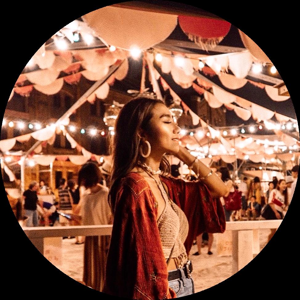 @moemi_nu Profile Image   Linktree