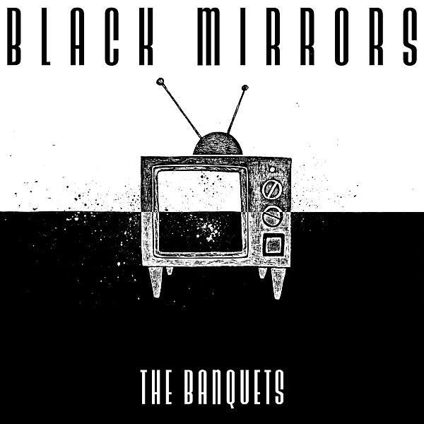 @blackmirrors_thebanquets Profile Image | Linktree