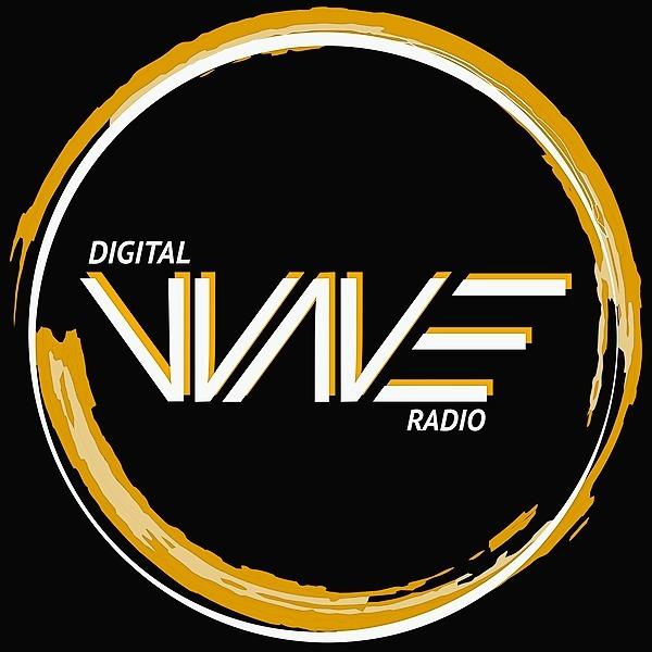 Digital Wave Radio Club Music