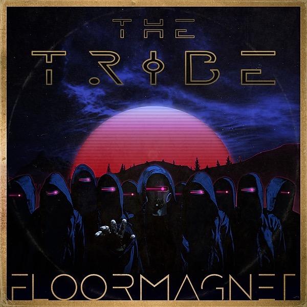 @Floormagnet Floormagnet - The Tribe Link Thumbnail   Linktree
