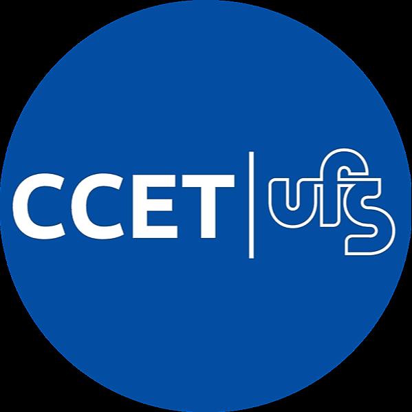 @ccetufs Profile Image | Linktree