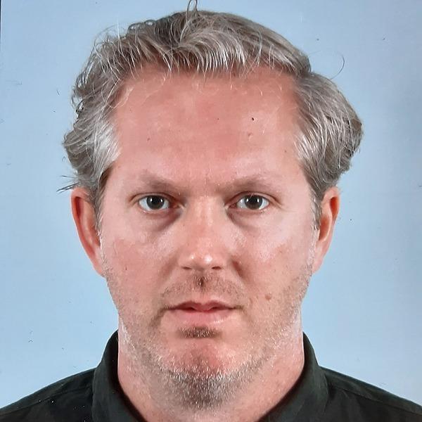 Mathijs Koenraadt (jmkinfo) Profile Image   Linktree