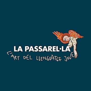 @lapassarel.la Profile Image | Linktree
