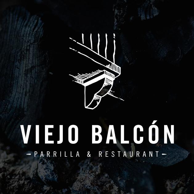Puerto Norte y calle Italia (ViejoBalcon) Profile Image   Linktree