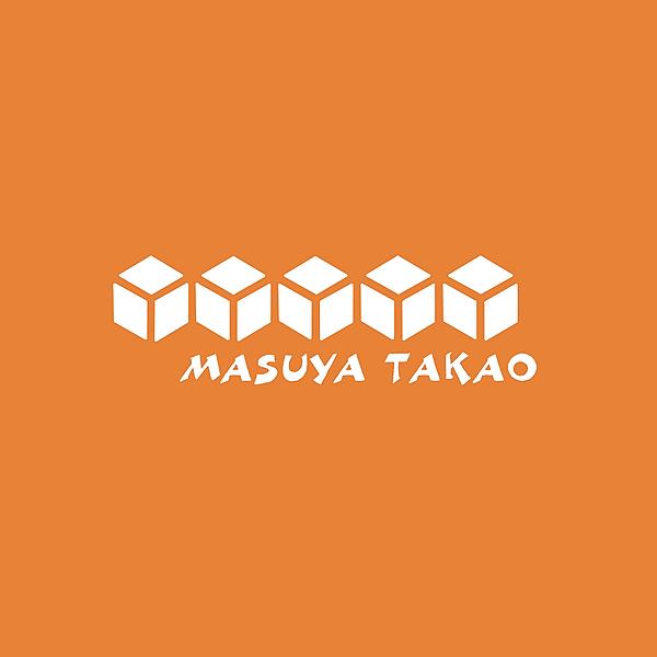 @masuyatakao Profile Image | Linktree