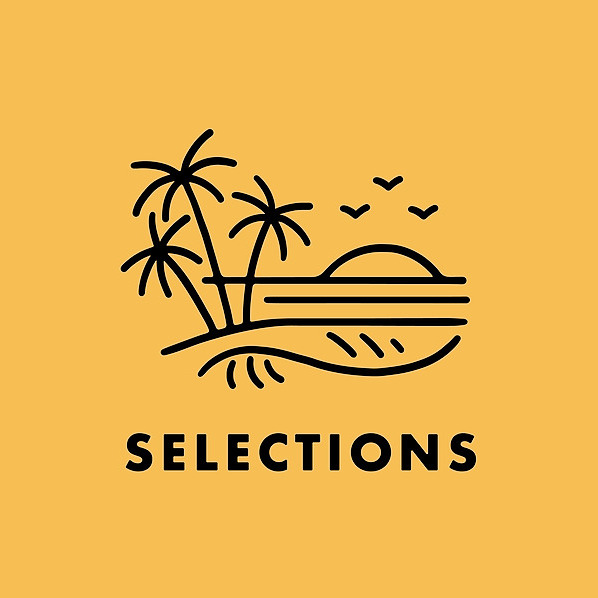 @selections_za Profile Image   Linktree