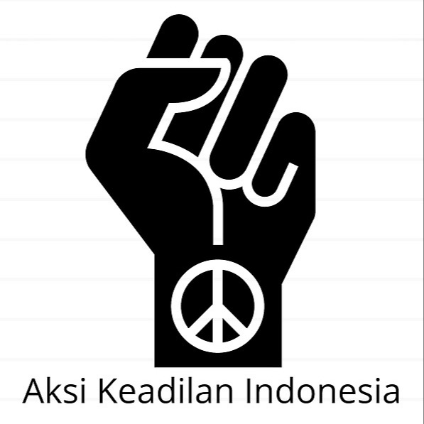 @aksikeadilan Profile Image | Linktree