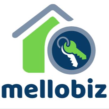 The #1 R E Wholesale Training (MelloBiz) Profile Image | Linktree