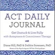 """@drdianahill Order my book """"ACT Daily Journal"""" and get my free gifts! Link Thumbnail 