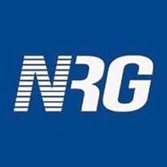 @Run.nrg Profile Image | Linktree