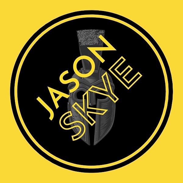 Jason Skye (jasonskye) Profile Image | Linktree