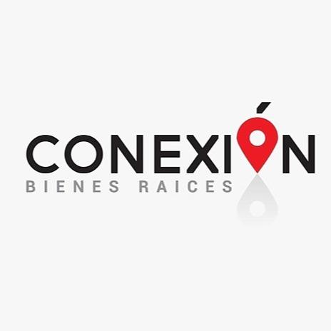 @ConexionBienesRaices Profile Image | Linktree
