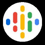 毛孩站起來! 在 Android 輕鬆聽 Link Thumbnail | Linktree