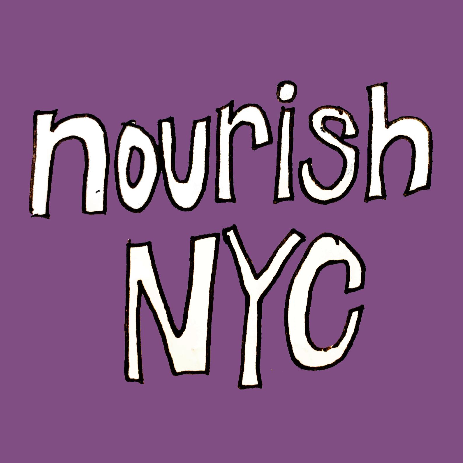 @NourishNYC Profile Image | Linktree