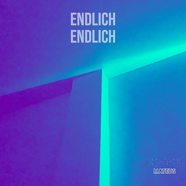 Listen to Endlich Endlich !