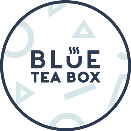 @blueteabox Profile Image | Linktree