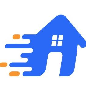 We Buy Houses San Antonio TX (webuyhousessanantoniotx) Profile Image | Linktree