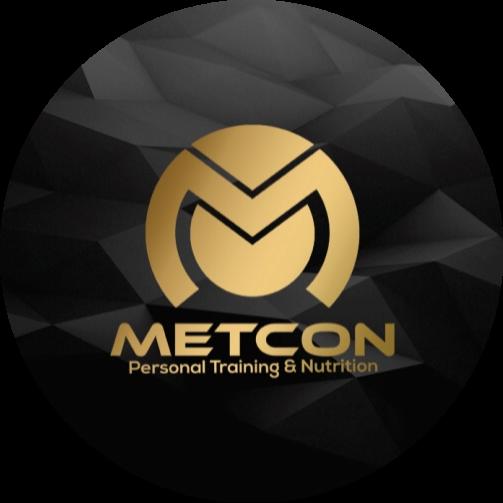@METCONPT Profile Image | Linktree