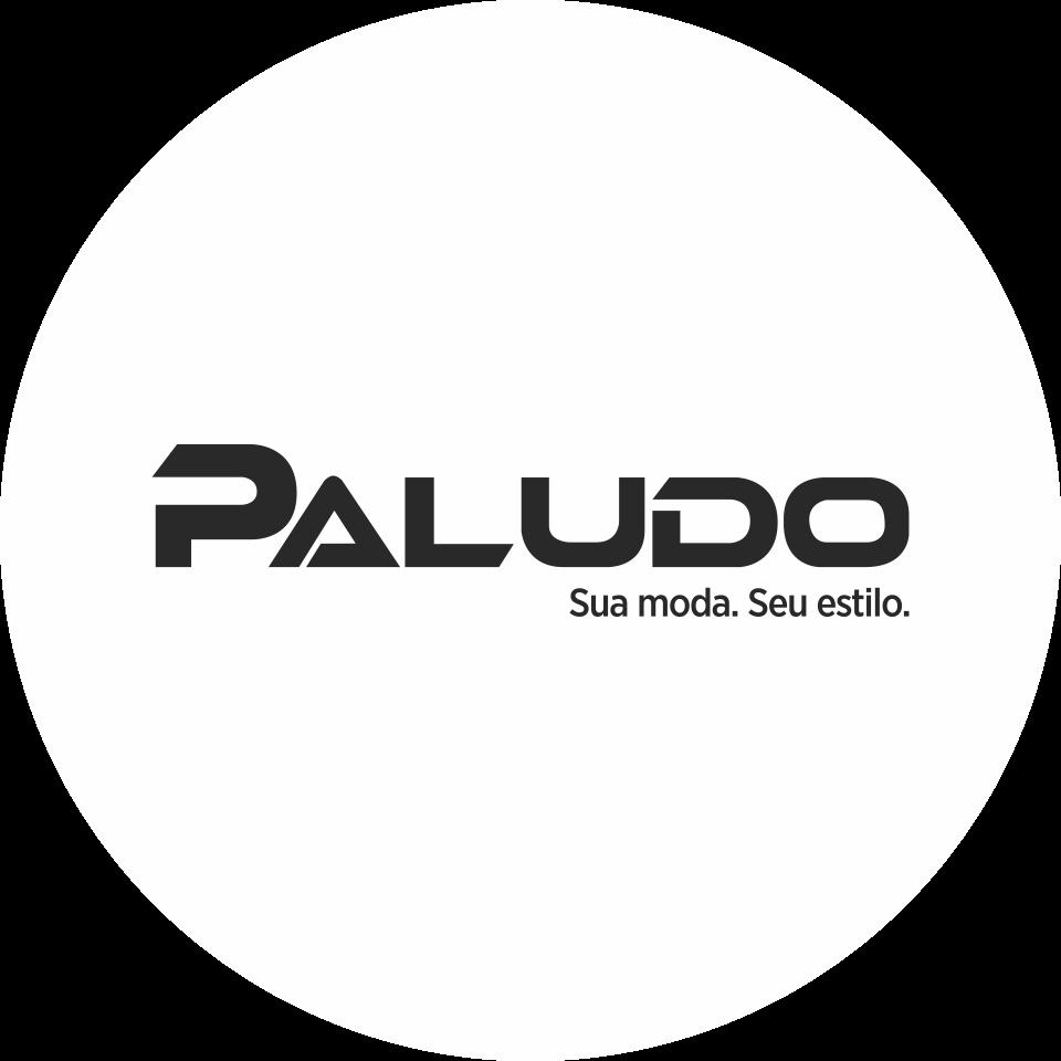 @paludo Profile Image   Linktree