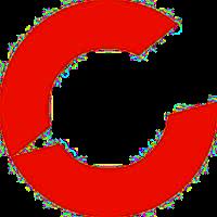 Social Game [MSGAH] Backup Channel - Bitchute Link Thumbnail   Linktree