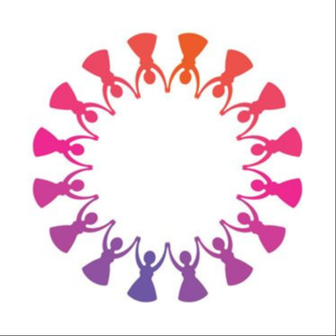@ElmhurstBFUSA Breastfeeding USA's Information Articles  Link Thumbnail | Linktree