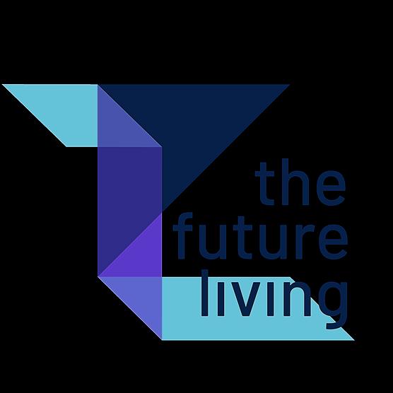@TheFutureLiving Profile Image   Linktree
