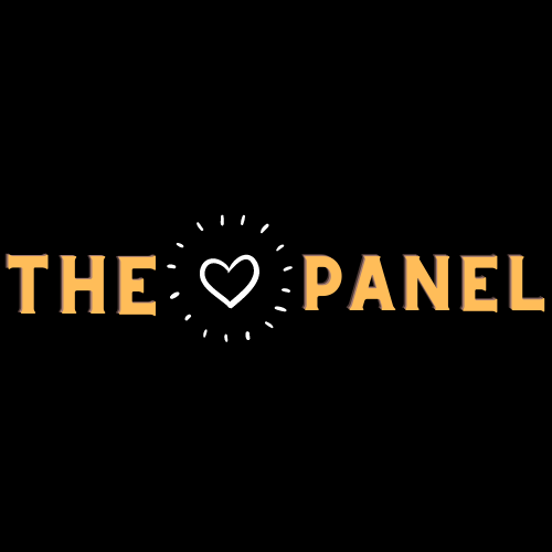 @PIPDM Follow The Love Panel on Instagram Link Thumbnail   Linktree