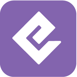Baixe os APKs TVE, MFC e HOT Launcher TVE (versão 1.0.4) Link Thumbnail | Linktree