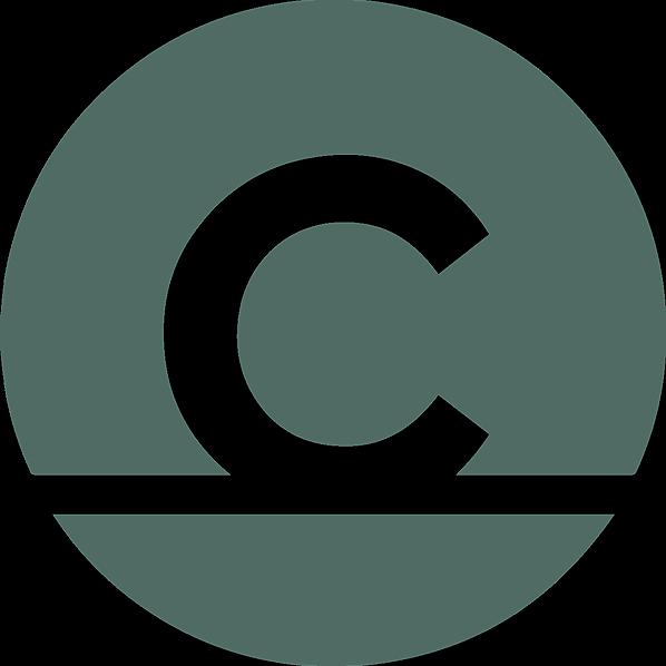 @cultivare Profile Image | Linktree