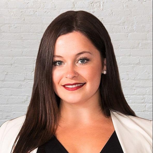 @ShelbyOrosz Profile Image | Linktree