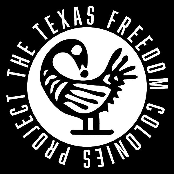 @texas_freedom_colonies Profile Image | Linktree