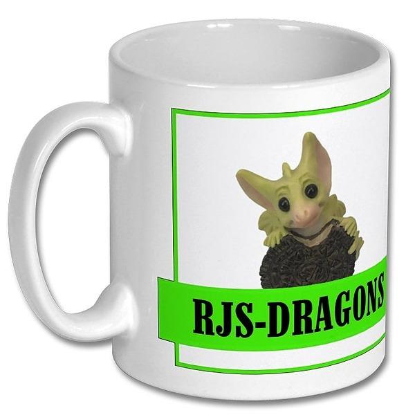 Rjsworld & Ford Club GB Website  Rjs-Dragons Link Thumbnail   Linktree