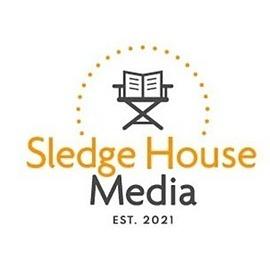 Sledge House Media (Sledgehouse) Profile Image | Linktree