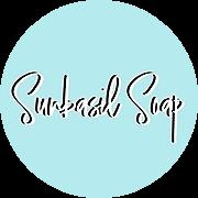 @sunbasilsoap Profile Image   Linktree