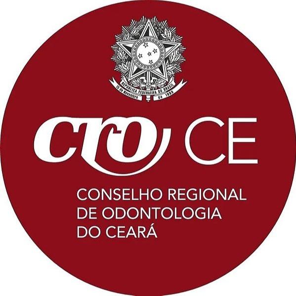 CRO-CE (cro_ceara) Profile Image   Linktree