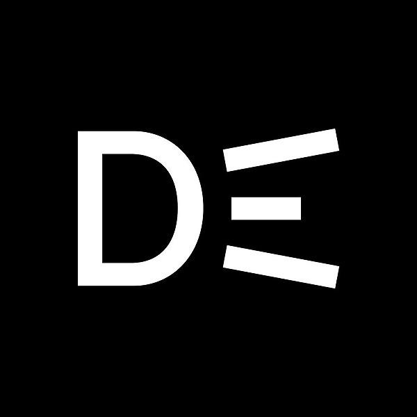 James Welburn Extensive interview with Deichman Musikkblogg Link Thumbnail | Linktree
