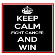 """THOMAS J. ESPER  I'm celebrating my 3-year """"cancerversary"""".   It's also National Cancer Survivor Day. Here's to all Survivors and Warriors!  Keep Fighting.  Never Give Up Hope!   Link Thumbnail 