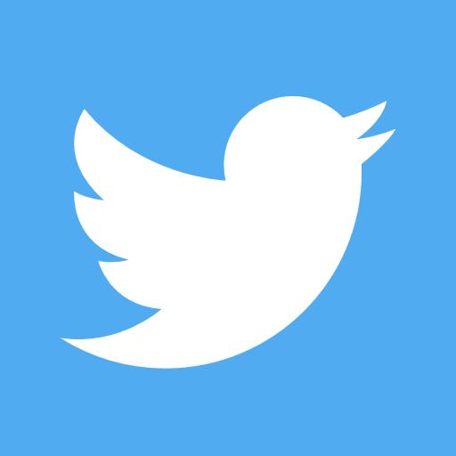 National Twitter