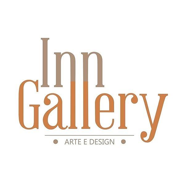 Inn Gallery | Arte e Design (inngallery.br) Profile Image | Linktree