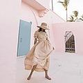 @fashionhr 16 ljetnih 'special price' komada iz Zare Link Thumbnail | Linktree