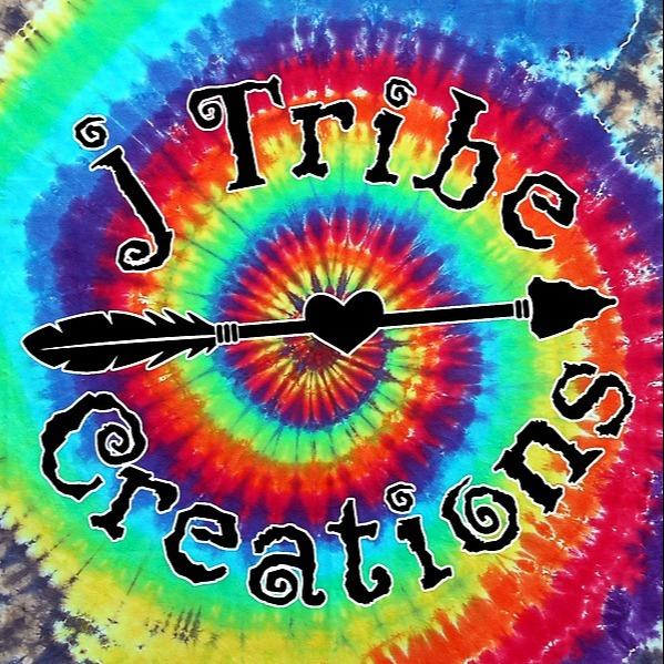 @jtribecreations Profile Image | Linktree