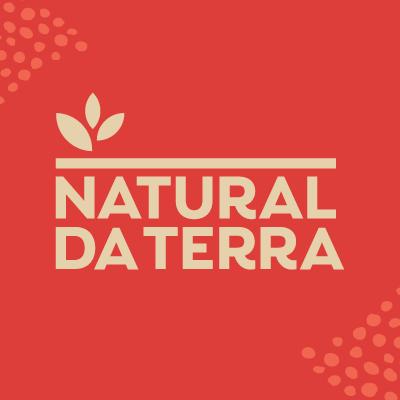 Rede Natural da Terra