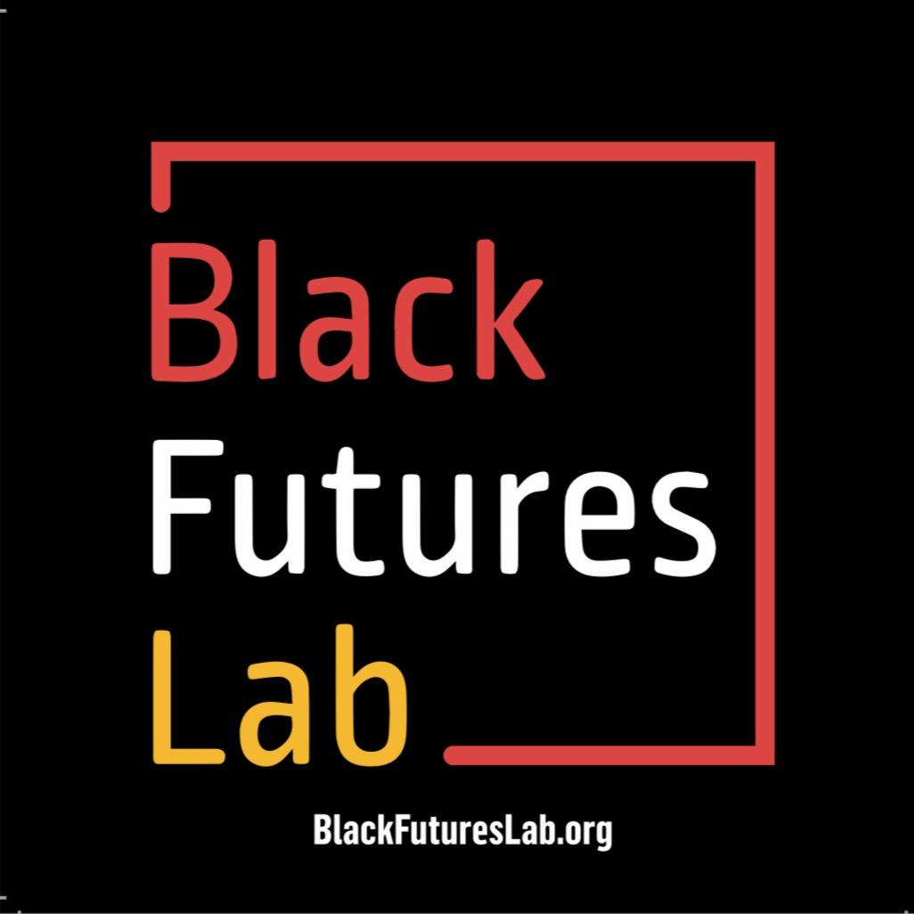 @blackfutureslab Profile Image   Linktree