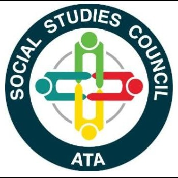 ATA Social Studies Website