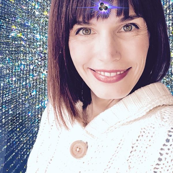 @thenorthstar.love Profile Image | Linktree