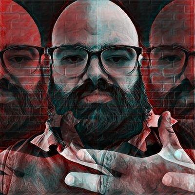 @kismaeleg Profile Image | Linktree