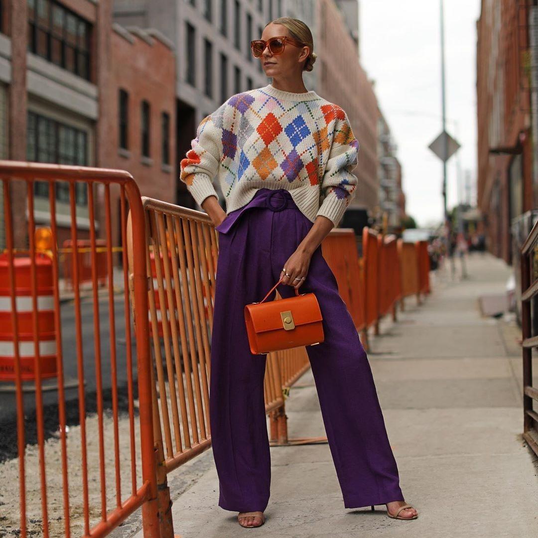 @fashionhr Model hlača koji produžuje noge i laska svakoj figuri Link Thumbnail | Linktree